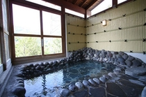 web-4 大浴場4