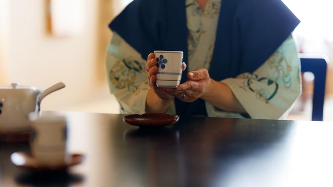 【夕食のみついたプラン】信州牛がメインの時季創作懐石料理!朝食なしのゆったり寛ぎプラン