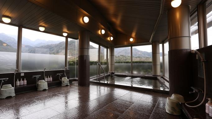 【夏旅セール】会員制の別荘を体験!湯の山温泉のコンドミニアムで夏休みの思い出を/素泊まり