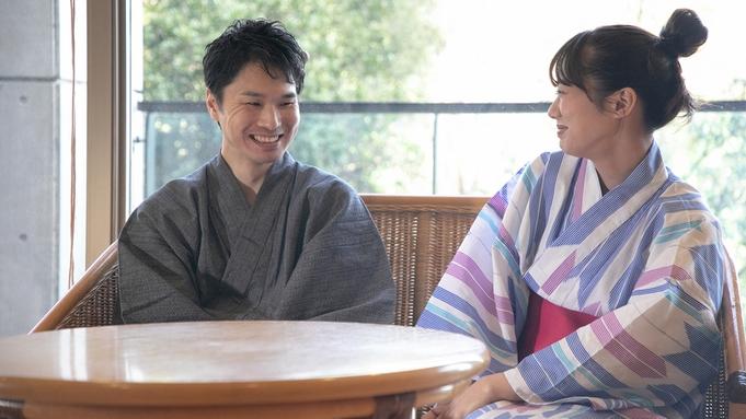 【年末プラン】◆贅会席-松コース-◆<宮崎牛×日南グルメ>料理長厳選の味覚!