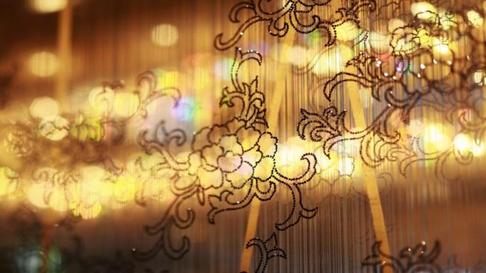 【シャングリ・ラ 50周年記念】人気のアフタヌーンティーやシャンパン付き特別宿泊プラン