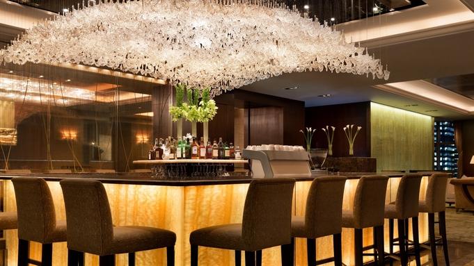 【ホテルクレジット 1万円付】Shangri-La Special ホライゾンクラブ
