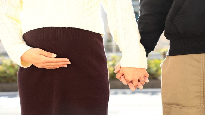【妊婦さん限定 10,000円割引】 2食+フリードリンクつき マタニティプラン