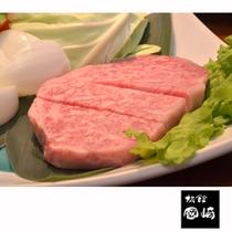 焼肉一番黒毛和牛セット