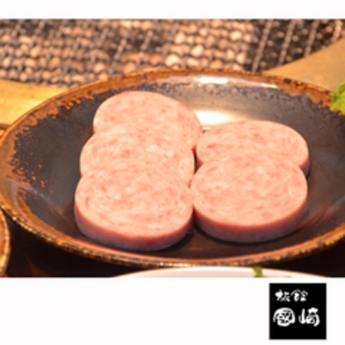 焼肉一番黒毛和牛セット 雲仙スーパポーク