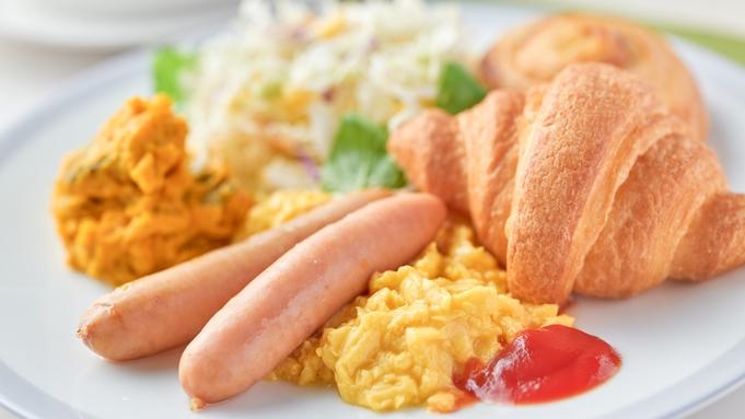 【1泊2食】ホテルでゆったり京都を味わうご夕食「二条諷詠」お弁当◆朝食付<京の彩りあさごはん>