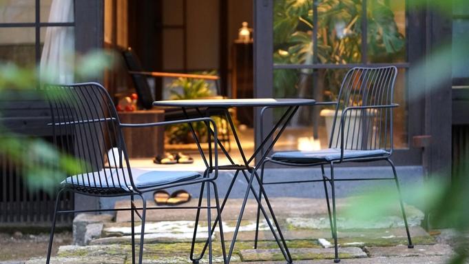 【お子様歓迎】【添い寝無料】【ファミリー】チェックアウト12時◆別荘型ホテル フリードリンクと朝食付