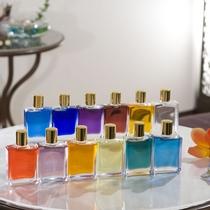 スパエステ「CURE-キュール-」◆アロマの香りとバリニーズマッサージで、 身も心も癒しのひと時を。