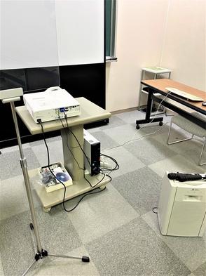 ホテル小坂ゴールドパレス会議・研修プラン ◎1泊朝食付◎