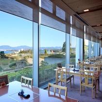 レストラン神島