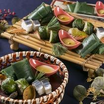 ★冬限定★和歌山の郷土料理
