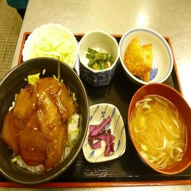 【BEST RATE+朝夕食】2食付きプラン●Wi−Fi無料接続可●