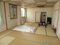 和室のお部屋のイメージ【大人数】②