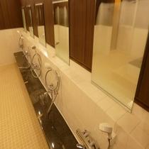 新規OPEN大浴場