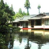 池上のお部屋2