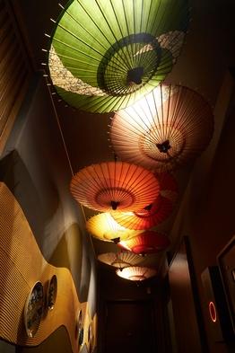 【夏秋旅セール】四季の彩スタンダードプラン(素泊まり)