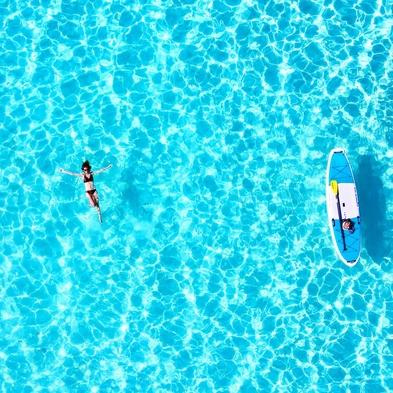 【早割30】夏はもうすぐ!宮古島ブルーの海に癒されよう♪早割 30プラン