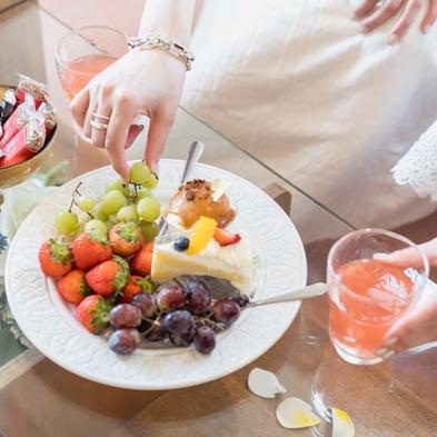 【沖縄Days】全室キッチン・調理器具完備!ご家族、ファミリーのご利用は大歓迎♪