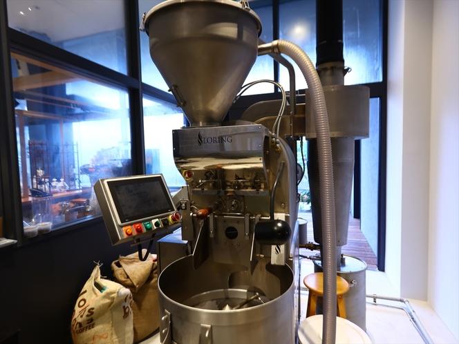 SIDEWALK COFFEE2