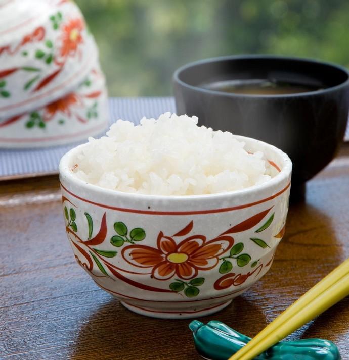 石川県産コシヒカリを使用しております。