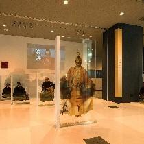 金沢能楽美術館 21世紀美術館近く!是非お立ちよりくださいませ!