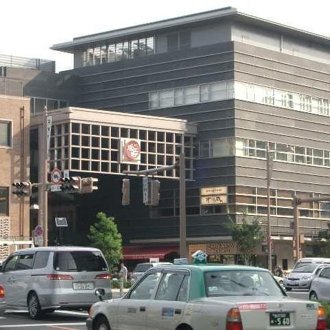市民の台所「近江町市場」