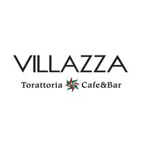 ロゴ VILLAZZA