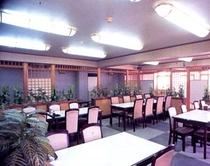 レストラン『平内』