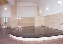 大浴場(男湯②)
