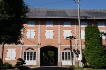 富岡製糸世界遺産登録