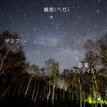 天の川2013_375_375_01