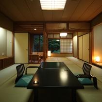 福寿館一例