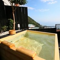 お風呂◆見晴しの湯