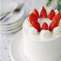 別注◆ケーキ