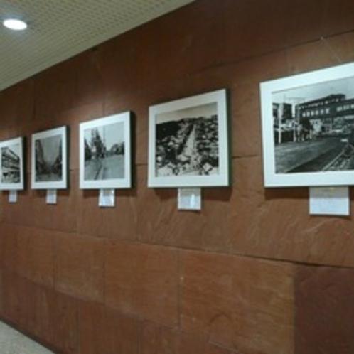 横須賀の歴史