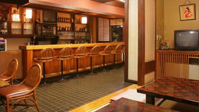 <夕食個室>【グループプラン】4名様〜予約OK!個室宴会場で盛り上がろう♪ワンドリンク付き