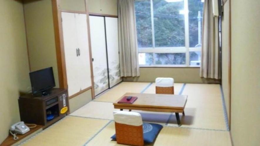 和室6~10畳