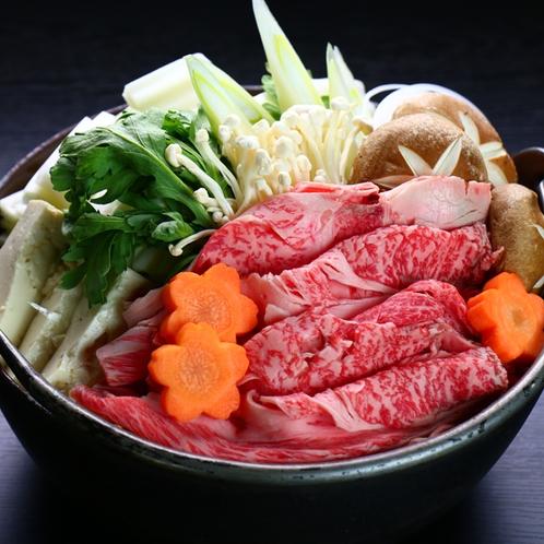 料理(単品)