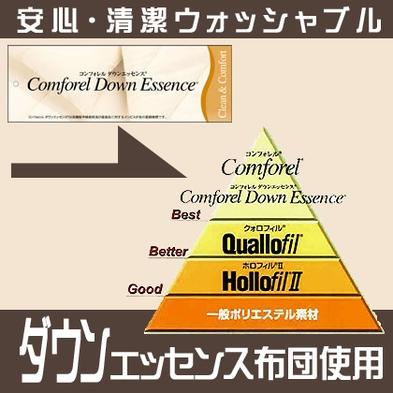 【12時C/O】立地最高!【禁煙】ベッド幅170センチ!20平米の部屋でお得なStay