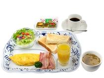 洋食 1(Western Food)