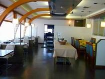 レストラン (4)