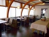 レストラン (1)