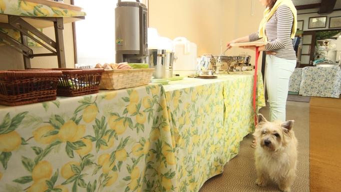 【秋冬旅セール】【グルメ旅】リンゴで育った 信州牛の陶板焼き+天然温泉風呂♪大満足!プラン
