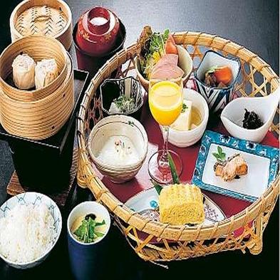 【一泊朝食】ご湯っくり、のんびり旅行プラン
