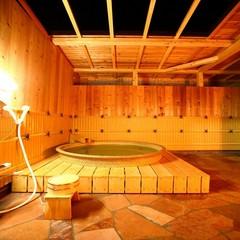 【昼食】≪貸切露天風呂が無料≫お部屋で休憩!最大6時間ロングステイ!癒しの休日を楽しむ♪♪♪