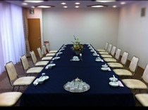 "会議室『室町』                    Meeting Room""MUROMACHI"""