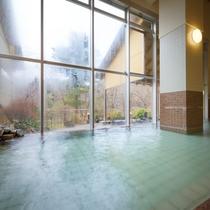 本館男性風呂