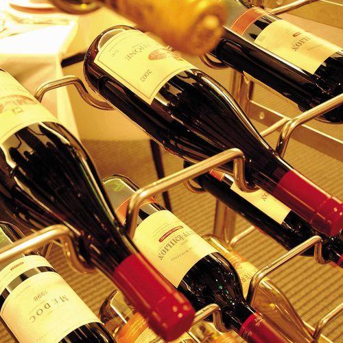 ダイニングボルドー ワインイメージ