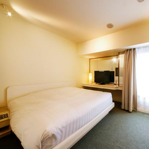 【208号室】24平米Bタイプ/有線LAN完備