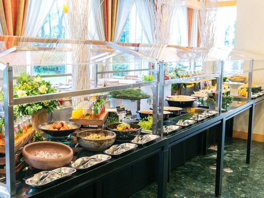 【秋冬旅セール】ポイントアップでお得に!ファミリーやカップル旅行におすすめ(朝食付き)